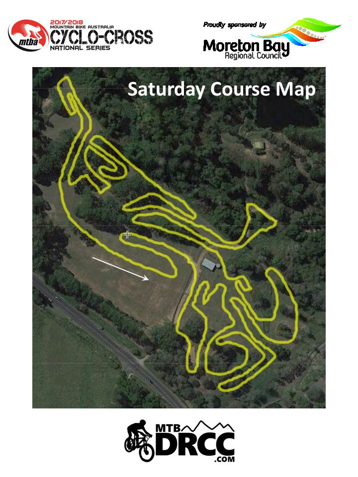 Saturday Course Map.JPG